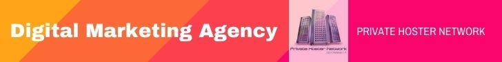 Digital Marketing Agency In Penang