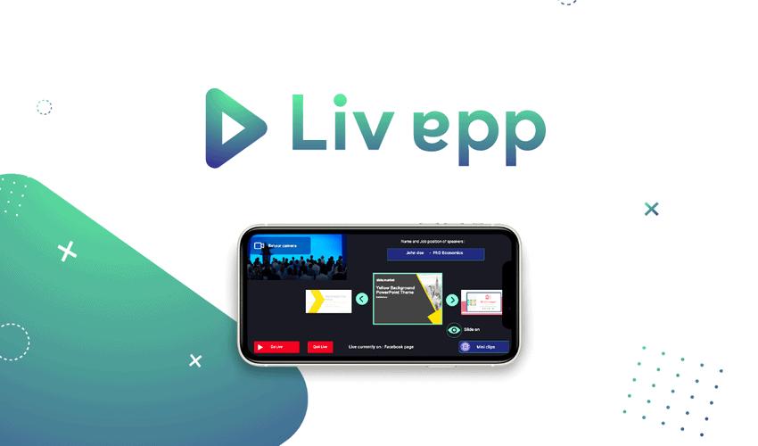 liveapp