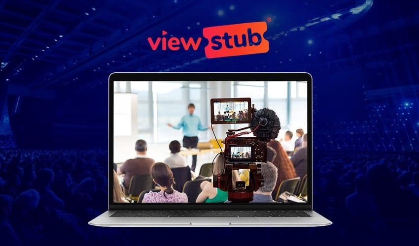 View Stub